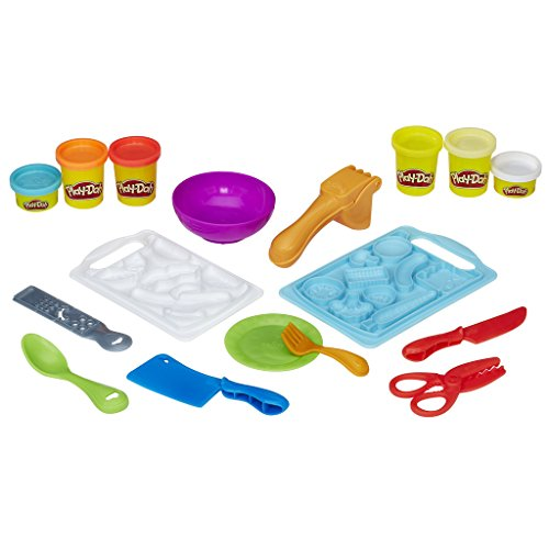 play-doh-b9012eu40-kitchen-creations-shape-n-slice-play-set
