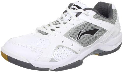 li-ning-aytg003-indoor-badminton-shoes-uk-8