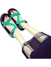 Versace Jeans Sneaker Donna DisA1 Glitter Mesh E0VPBSA1899, Deportivas