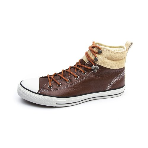 Converse All Star Hiker 2 Pinecone / Warm Sand - adulte (homme ou femme) Pinecone / Warm Sand