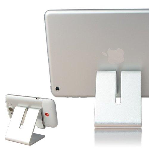 no1accessory-plata-acero-duro-soporte-de-escritorio-caquexia-para-motorola-razr