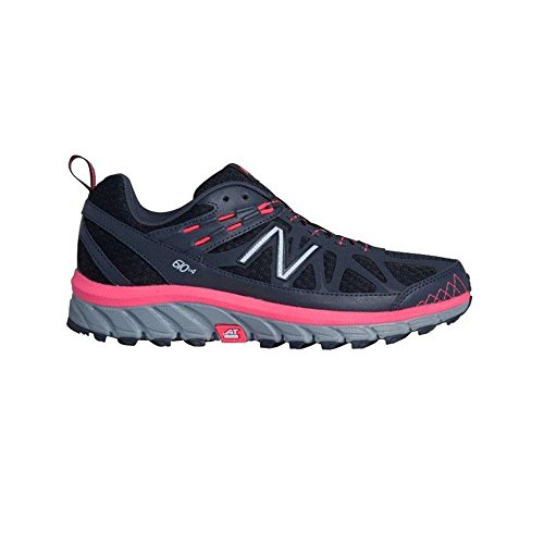 New-Balance-Wt610-Trail-baskets-sportives-femme