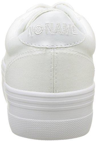 NONAME - Cnaaod0401, Basse Donna Bianco