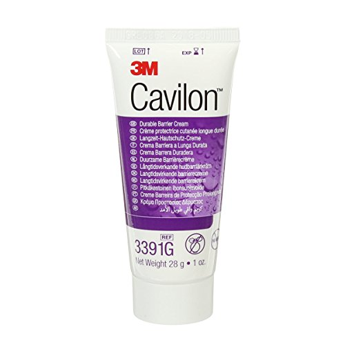 3m-cavilon-durable-barrier-cream-28-g-tube