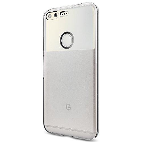 google-pixel-case-spigen-liquid-crystal-ultra-thin-crystal-clear-premium-semi-transparent-exact-fit-