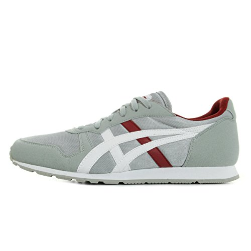 asics-temp-racer-sneakers-men-light-grey-white-us-95-eur-435-cm-275
