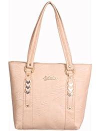 Priruh High Quality Stylish Ladies Hand Bags