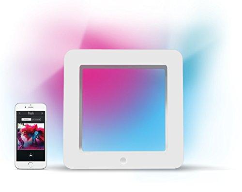 smartlamp-lampada-di-classe-energetica-a-edizione-speciale-colore-bianco-perla