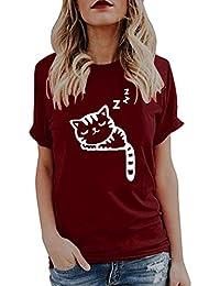 276a3ed383cc Suchergebnis auf Amazon.de für  Italienische Mode - Baumwolle ...