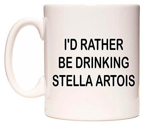 wedomugs-id-rather-be-drinking-stella-artois-boccale