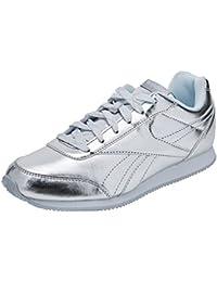 Reebok Royal Cljog 2, Zapatillas de Running para Niñas