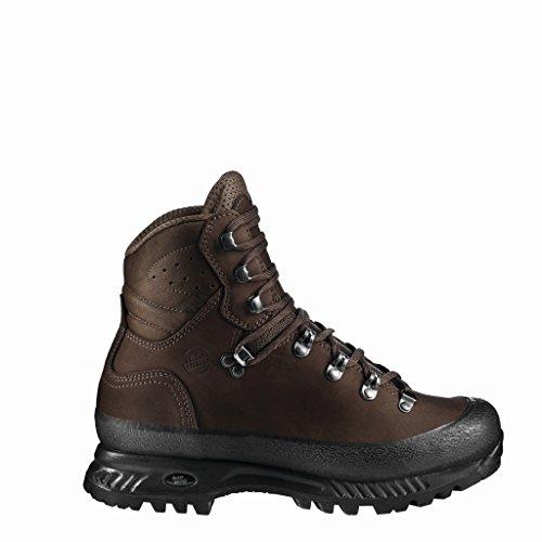 Hanwag donna TREK King scarpe - 39,0