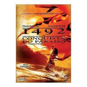 1492-conquest-of-paradise-import-usa-zone-1