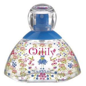 oilily-classic-eau-de-parfum-natural-spray-contenu-30-ml-femme-parfum-fleuri-jolie-parfum