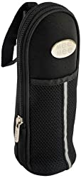 Mee Mee MM-2031 Bottle Cover (Black)