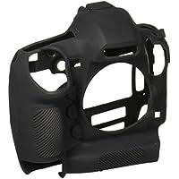 Easycover ECND5B Skin case Black - Camera Cases (Skin case, Nikon, D5, Black)