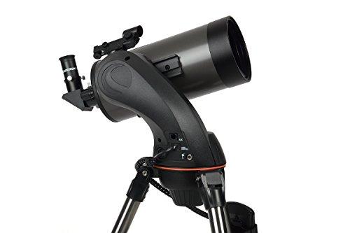 Affordable Celestron NexStar 127 SLT Mak Telescope Discount