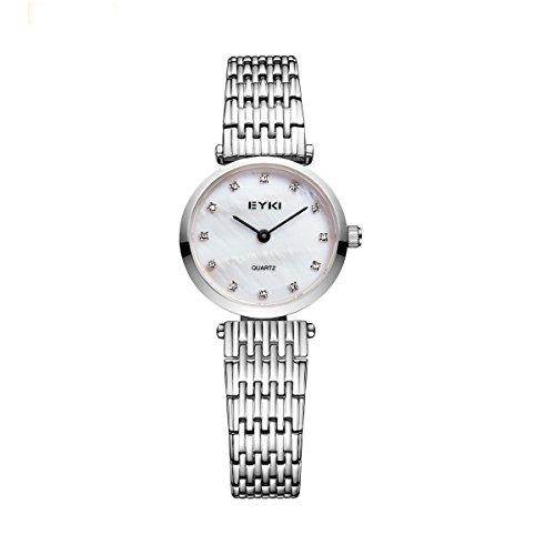 EYKI - -Armbanduhr- E2036