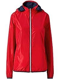 Suchergebnis auf Amazon.de für  Armani Jacke Damen - Damen  Bekleidung ee076a4f8f