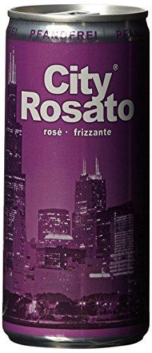 City-Rosato-Frizzante-12-x-02-l