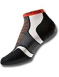 Thorlo Experia Jet Micro Laufen Socken