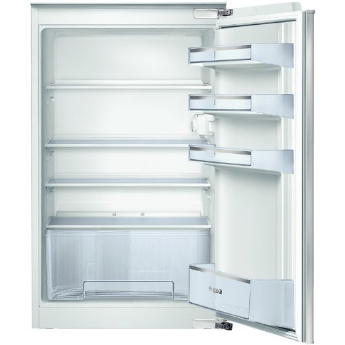 Bosch KIR18V60 Serie 2 Einbaukühlschrank