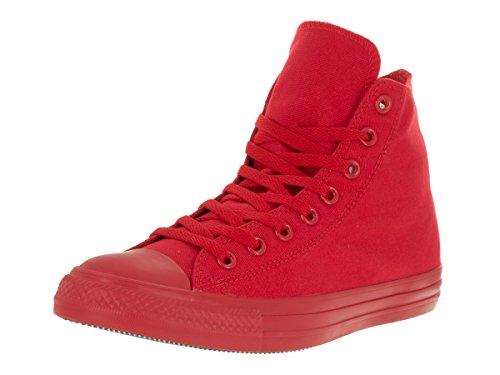 converse-zzz-sneaker-donna-rosso-size-38