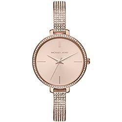 Reloj Michael Kors para Mujer MK3785