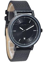 ESPRIT-TP10828 Armbanduhr Quarz ES108281003