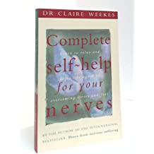 Complete Self Help for Your Nerves