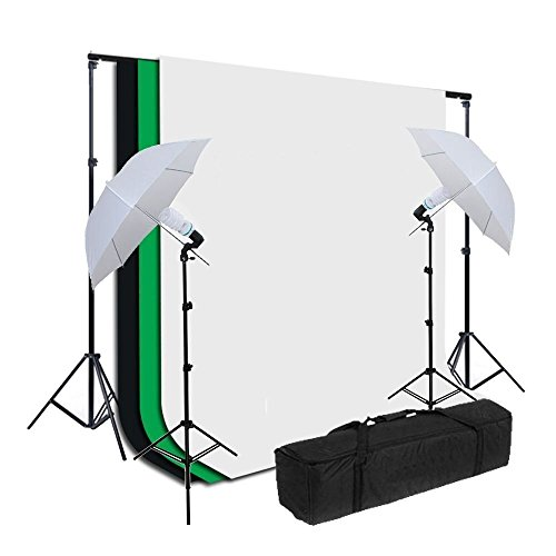 bps-kit-paragua-fotografia-iluminacion-estudio-fotografico-250w-5500k-soporte-y-3-x-telas-muselina-a