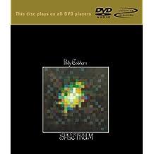 Spectrum [DVD AUDIO]