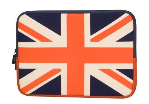urban-factory-flag-uk-funda-para-ordenador-portatil-neopreno-156-diseno-de-la-bandera-de-reino-unido