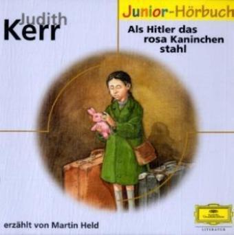 als-hitler-das-rosa-kaninchen-stahl-eloquence-junior-literatur