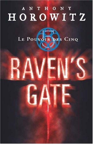 "<a href=""/node/14331"">Raven's gate</a>"