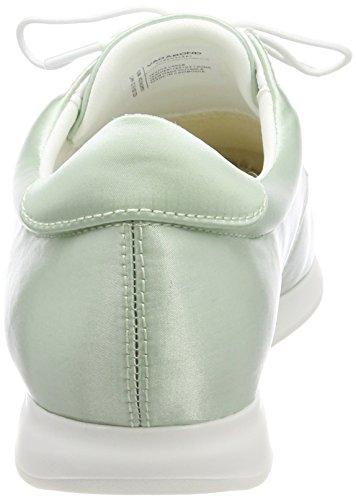 Vagabond Damen Kasai 2.0 Sneaker Grün (Mint)