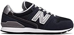 zapatillas new balance talla 35