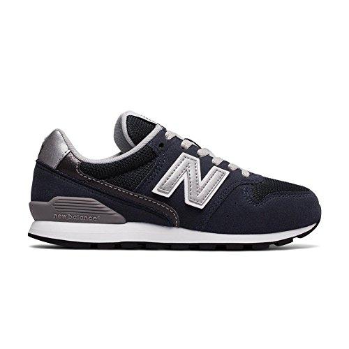 zapatillos niños new balance talla 33