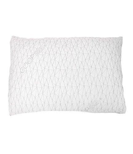premium-dechiquete-pour-oreiller-en-mousse-visco-elastique-avec-housse-lavable-en-machine-hypoallerg