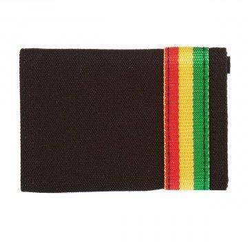 marley-wallet-portafoglio-motivo-bob-marley-da-ragazzo-uomo-adidas