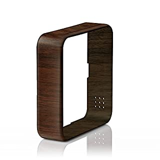 Hive Active Thermostat Frame - Wood Effect