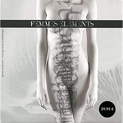 Femmes Elements