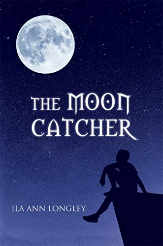 The Moon Catcher (English Edition)