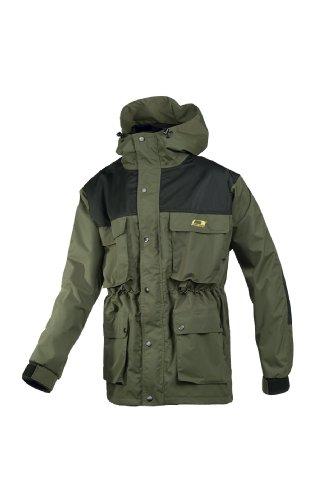 baleno-giacca-outdoor-obus-verde-grun-xxl