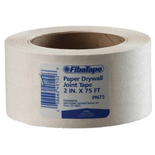 saint-gobain-adfors-amer-fdw6620-u-paper-drywall-joint-tape
