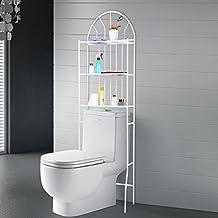Suchergebnis auf Amazon.de für: Bad und WC Regal