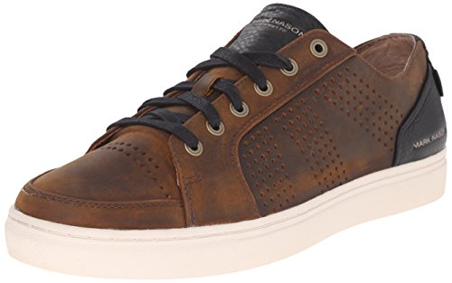 Mark Nason von Skechers Crocker Fashion Sneaker - Skechers Nason Mark