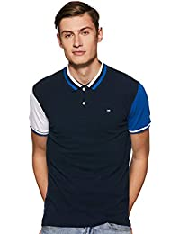 93fb637e Sleeveless Men's T-Shirts: Buy Sleeveless Men's T-Shirts online at ...