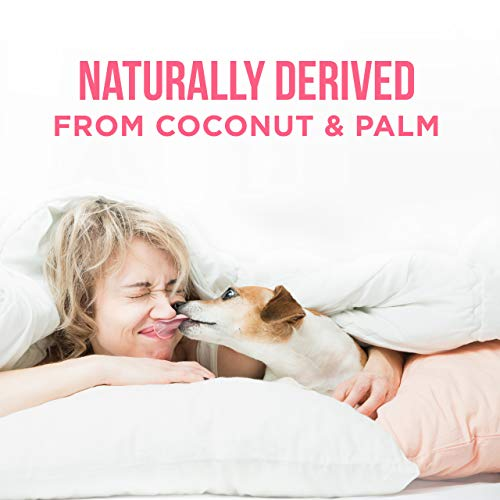 Zoom IMG-3 natural rapport female dog cologne