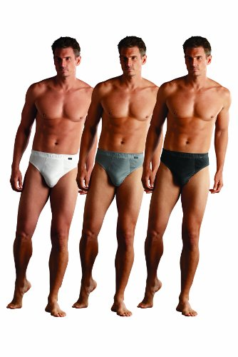 mens-3-pair-jockey-active-cotton-briefs-in-4-colours-large-36-38-black-white-grey
